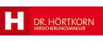 Logo Dr Horn