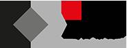 IND Logo
