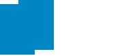 Logo Komisja Nadzoru Finansowego